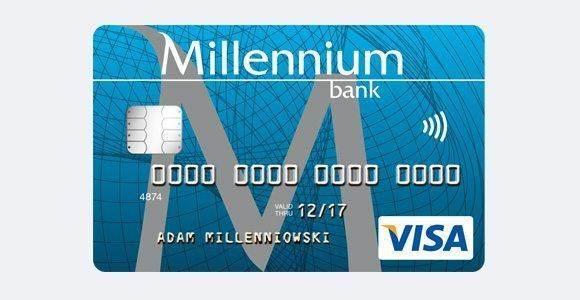 Открытие счета нерезидентом в польском банке