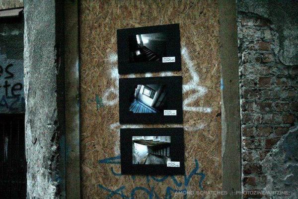 Бесплатная выставка фотографии (15.01.2016-31.03.2016)