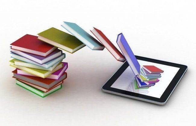 ParallelBook - электронные книги для параллельного чтения на иностранных языках