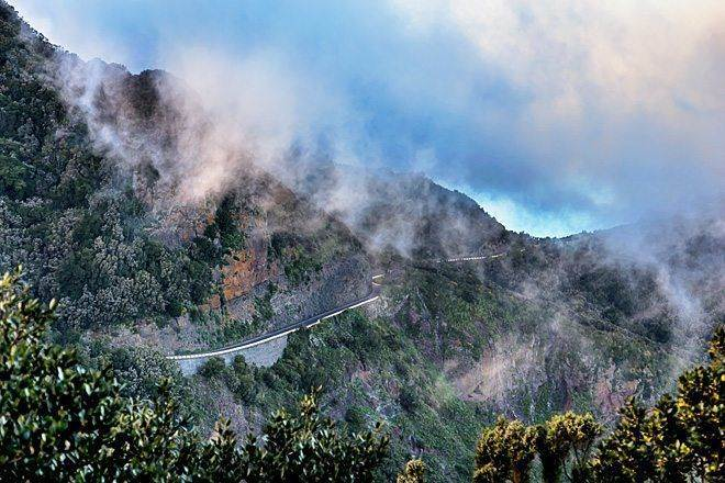 samostojatelnoe poseshhenie vulkana tejde v nacionalnom parke na tenerife 17 Самостоятельное посещение вулкана Тейде в Национальном парке на Тенерифе