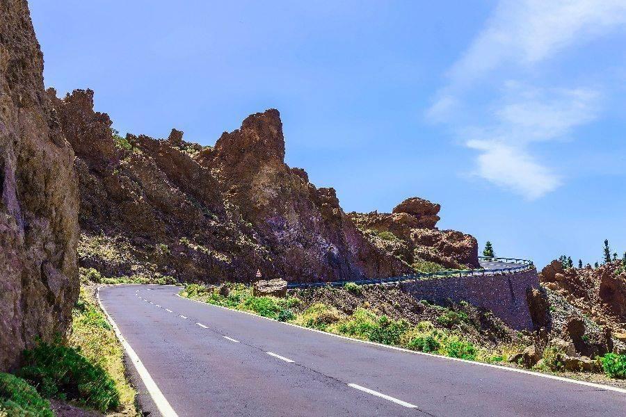 samostojatelnoe puteshestvie na kanarskie ostrova tenerife 4 Самостоятельное путешествие на Канарские острова (Тенерифе)