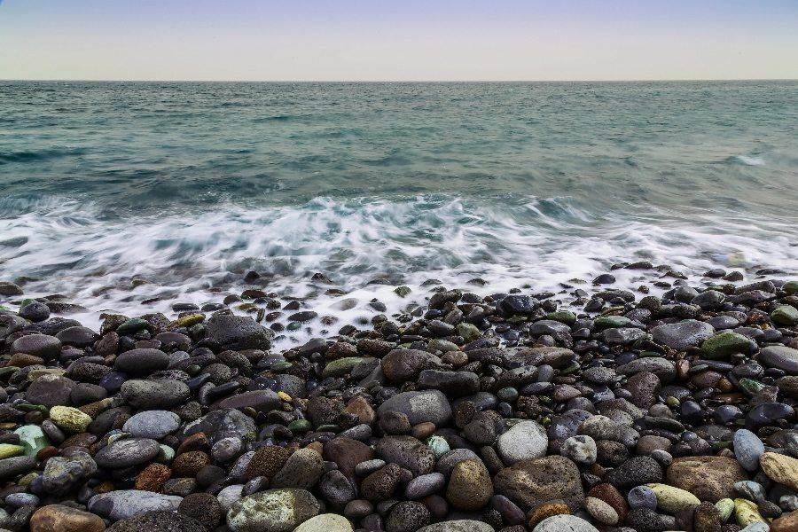 samostojatelnoe puteshestvie na kanarskie ostrova tenerife 8 Самостоятельное путешествие на Канарские острова (Тенерифе)
