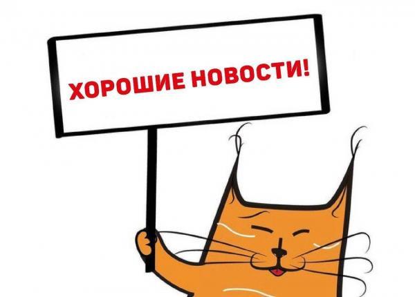 Визовые центры Польши в Беларуси