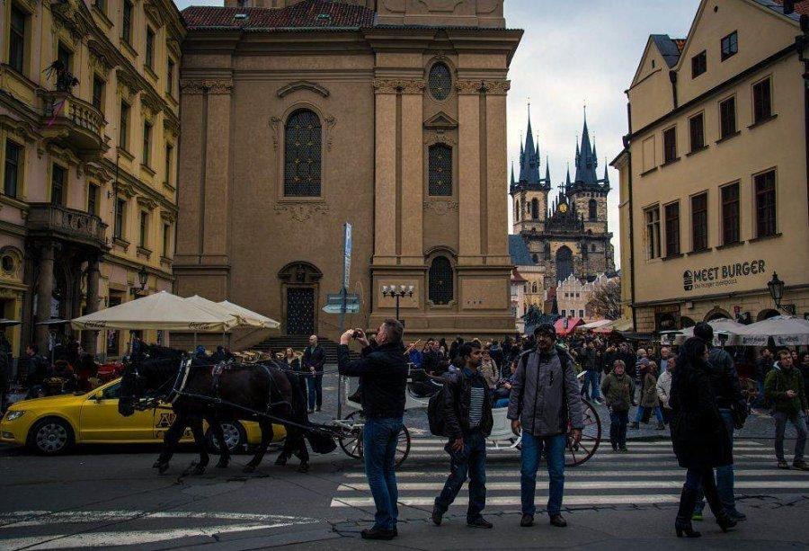 samostojatelnaja poezdka v pragu fotootchet den 1 12 900x613 Самостоятельная поездка в Прагу: фотоотчет. День 1