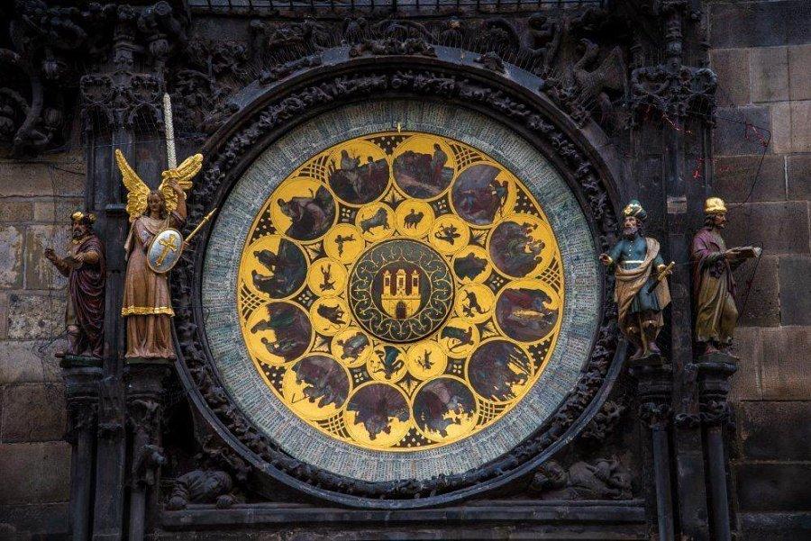 samostojatelnaja poezdka v pragu fotootchet den 1 14 900x601 Самостоятельная поездка в Прагу: фотоотчет. День 1