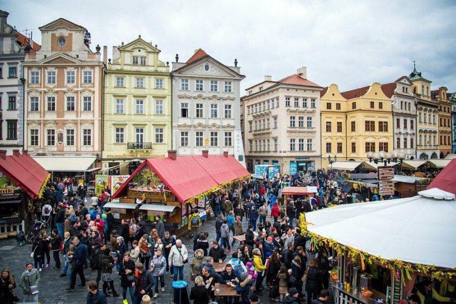 samostojatelnaja poezdka v pragu fotootchet den 1 18 900x601 Самостоятельная поездка в Прагу: фотоотчет. День 1