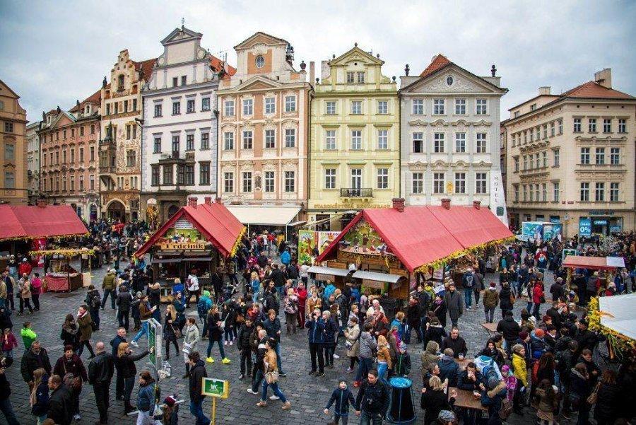samostojatelnaja poezdka v pragu fotootchet den 1 19 900x601 Самостоятельная поездка в Прагу: фотоотчет. День 1