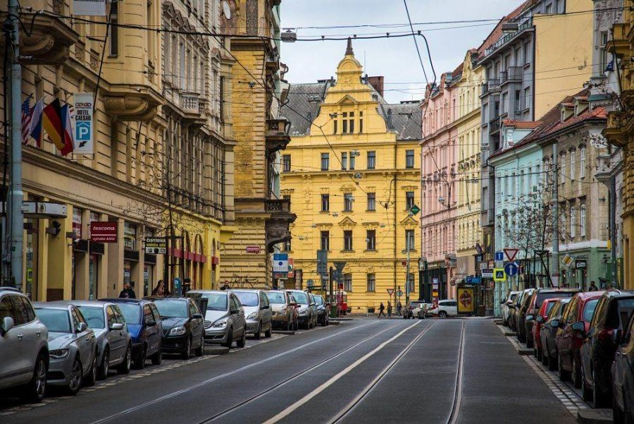 samostojatelnaja poezdka v pragu fotootchet den 1 2 900x601 Самостоятельная поездка в Прагу: фотоотчет. День 1
