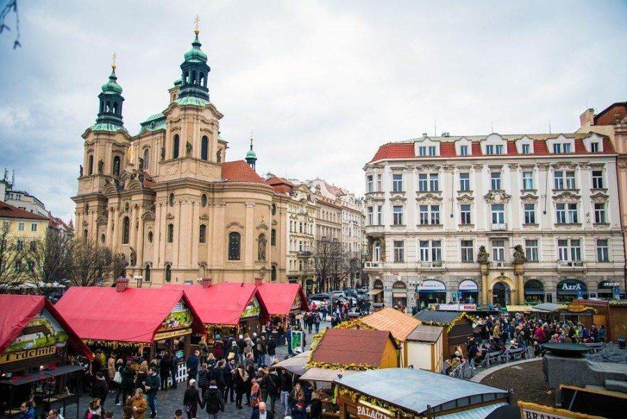samostojatelnaja poezdka v pragu fotootchet den 1 20 900x601 Самостоятельная поездка в Прагу: фотоотчет. День 1