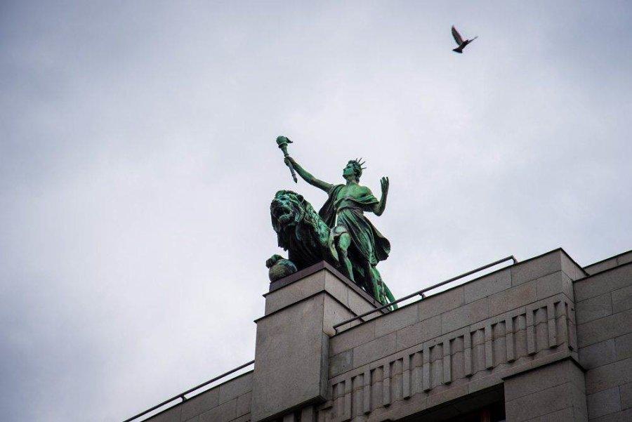 samostojatelnaja poezdka v pragu fotootchet den 1 26 900x601 Самостоятельная поездка в Прагу: фотоотчет. День 1