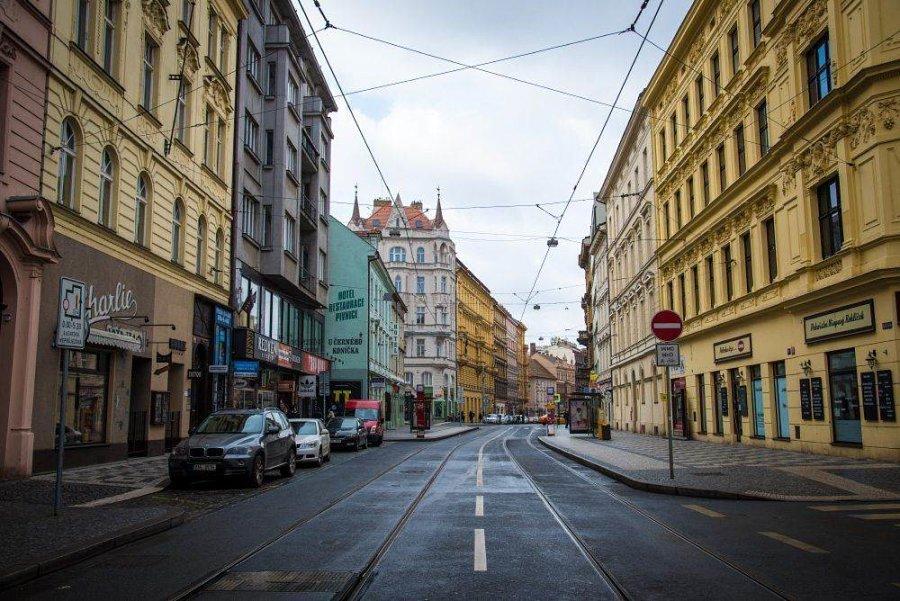 samostojatelnaja poezdka v pragu fotootchet den 1 28 900x601 Самостоятельная поездка в Прагу: фотоотчет. День 1
