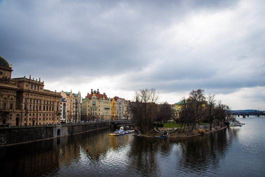 samostojatelnaja poezdka v pragu fotootchet den 1 32 900x601 Самостоятельная поездка в Прагу: фотоотчет. День 1