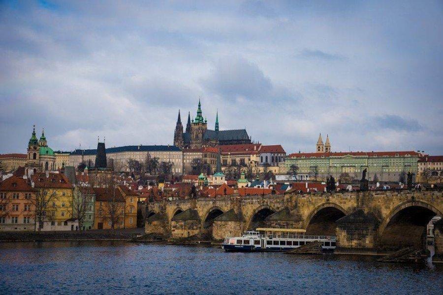 samostojatelnaja poezdka v pragu fotootchet den 1 35 900x601 Самостоятельная поездка в Прагу: фотоотчет. День 1