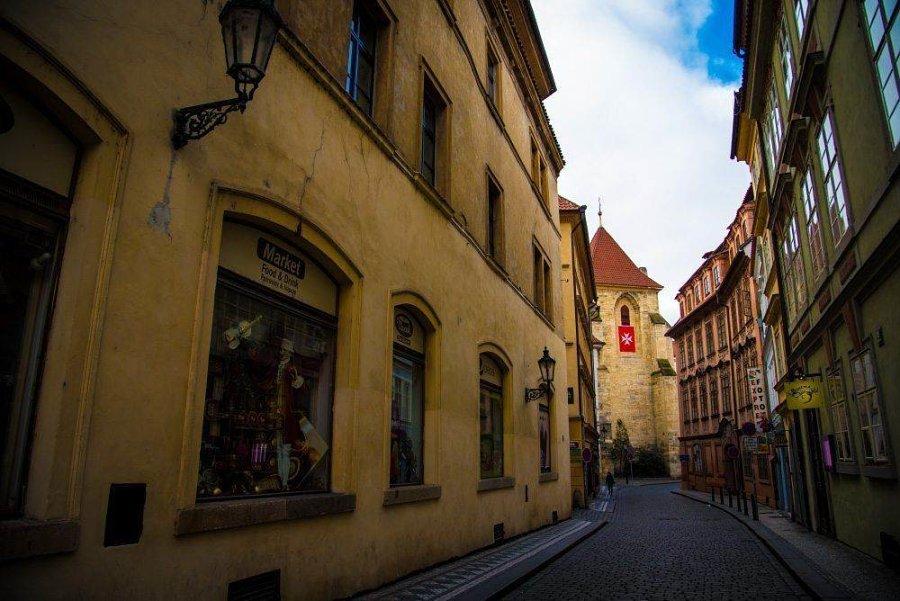 samostojatelnaja poezdka v pragu fotootchet den 1 36 900x601 Самостоятельная поездка в Прагу: фотоотчет. День 1