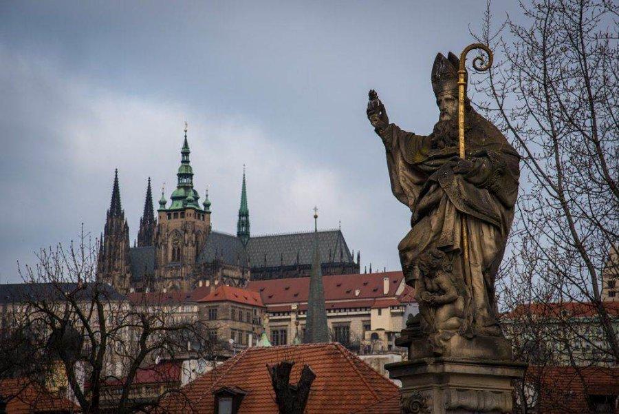 samostojatelnaja poezdka v pragu fotootchet den 1 37 900x601 Самостоятельная поездка в Прагу: фотоотчет. День 1