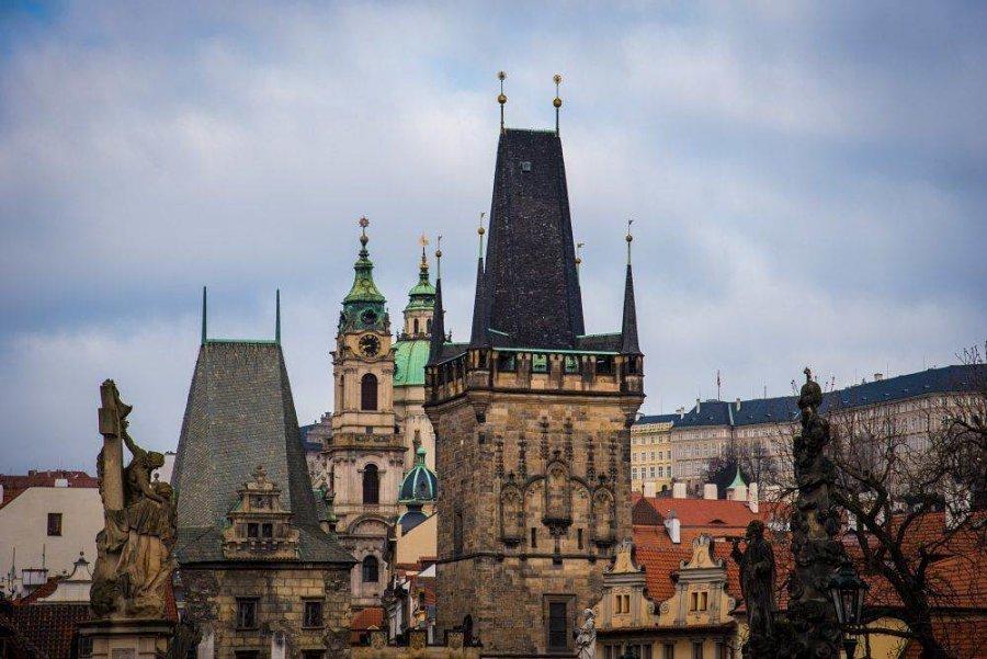 samostojatelnaja poezdka v pragu fotootchet den 1 38 900x601 Самостоятельная поездка в Прагу: фотоотчет. День 1