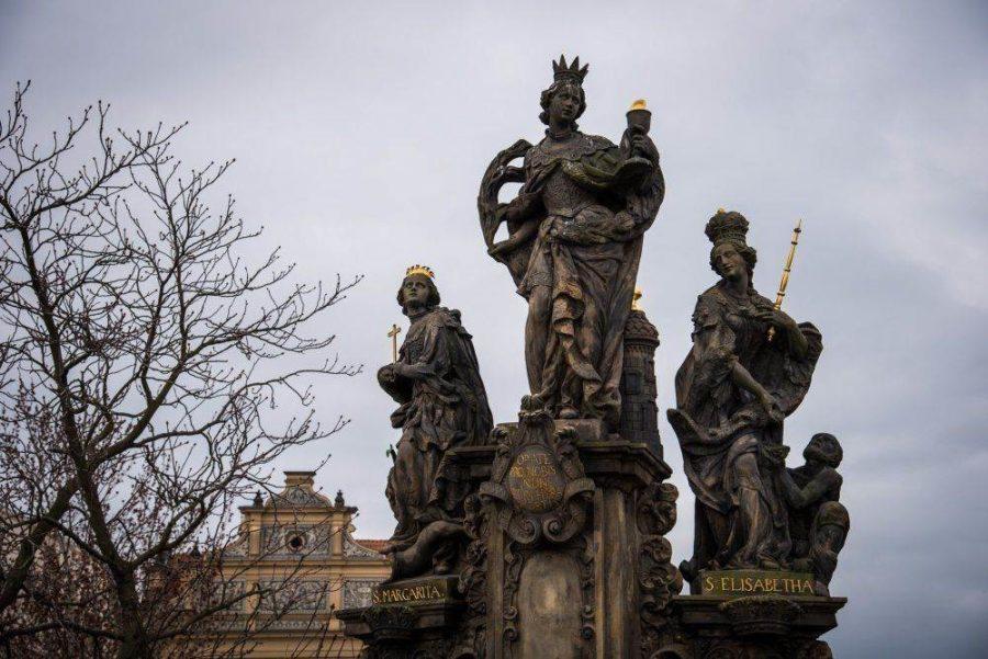 samostojatelnaja poezdka v pragu fotootchet den 1 43 900x601 Самостоятельная поездка в Прагу: фотоотчет. День 1