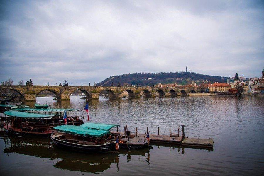 samostojatelnaja poezdka v pragu fotootchet den 1 45 900x601 Самостоятельная поездка в Прагу: фотоотчет. День 1