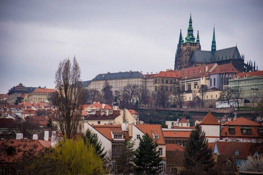 samostojatelnaja poezdka v pragu fotootchet den 1 47 900x601 Самостоятельная поездка в Прагу: фотоотчет. День 1
