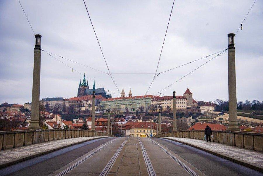 samostojatelnaja poezdka v pragu fotootchet den 1 49 900x601 Самостоятельная поездка в Прагу: фотоотчет. День 1