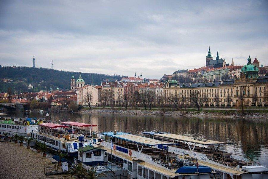 samostojatelnaja poezdka v pragu fotootchet den 1 52 900x601 Самостоятельная поездка в Прагу: фотоотчет. День 1
