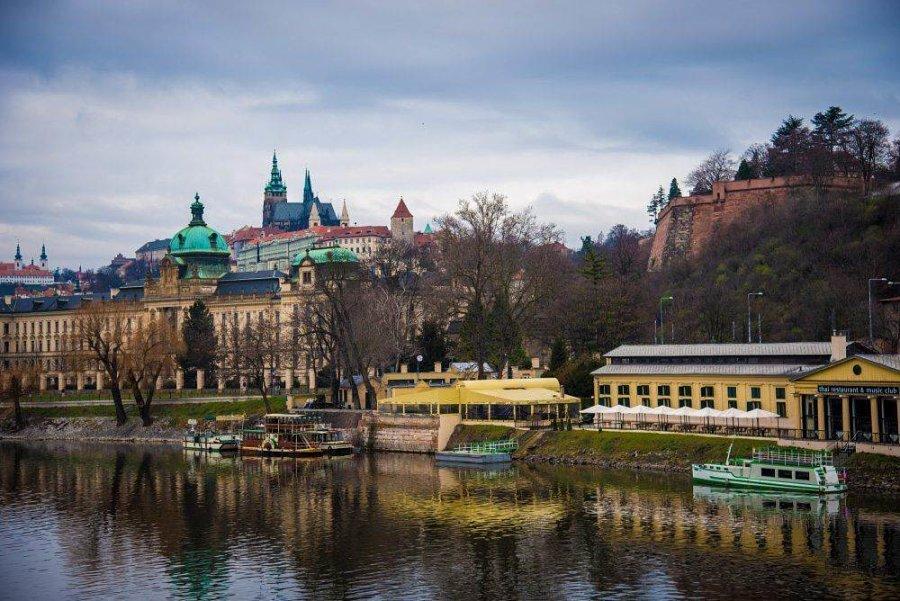 samostojatelnaja poezdka v pragu fotootchet den 1 54 900x601 Самостоятельная поездка в Прагу: фотоотчет. День 1