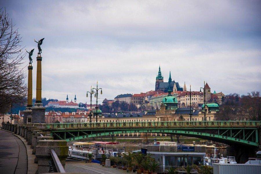 samostojatelnaja poezdka v pragu fotootchet den 1 57 900x601 Самостоятельная поездка в Прагу: фотоотчет. День 1