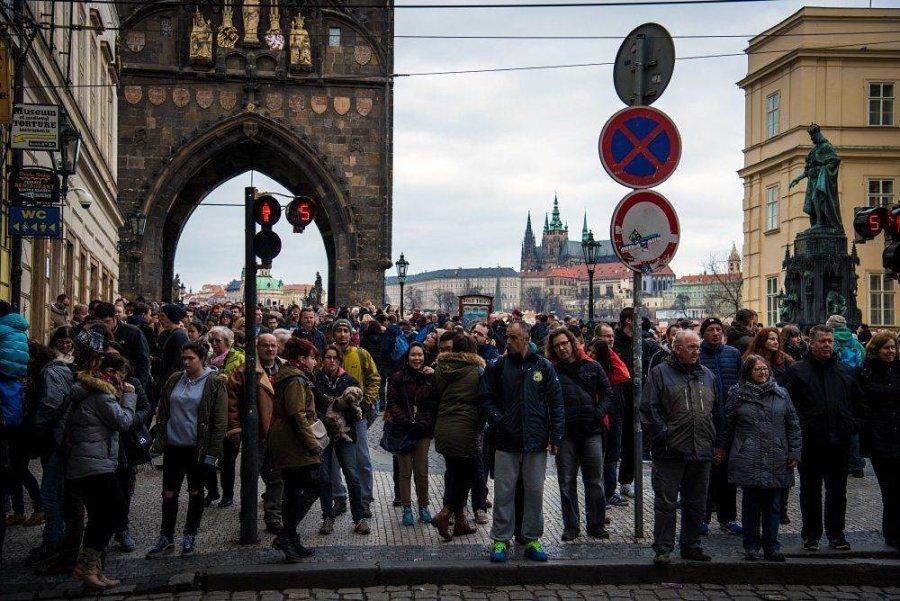samostojatelnaja poezdka v pragu fotootchet den 1 8 900x601 Самостоятельная поездка в Прагу: фотоотчет. День 1