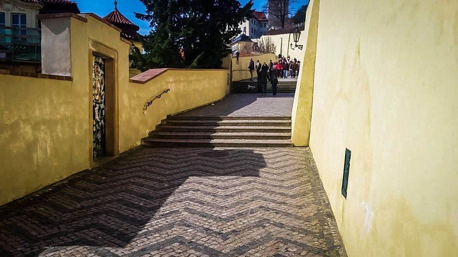 samostojatelnaja poezdka v pragu fotootchet den 2 10 900x506 Самостоятельная поездка в Прагу: фотоотчет. День 2