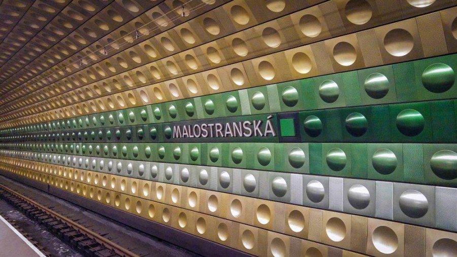 samostojatelnaja poezdka v pragu fotootchet den 2 12 900x507 Самостоятельная поездка в Прагу: фотоотчет. День 2