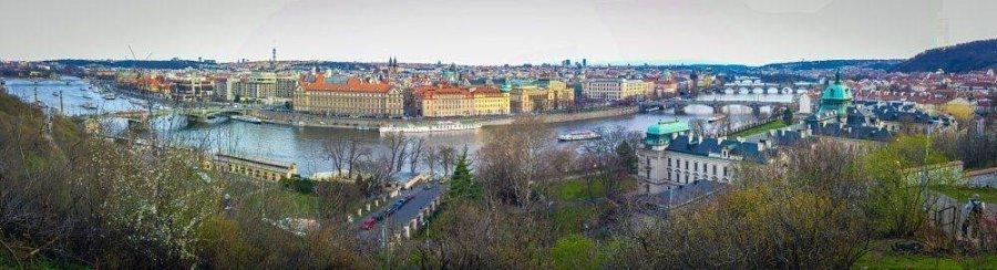 samostojatelnaja poezdka v pragu fotootchet den 2 14 900x244 Самостоятельная поездка в Прагу: фотоотчет. День 2