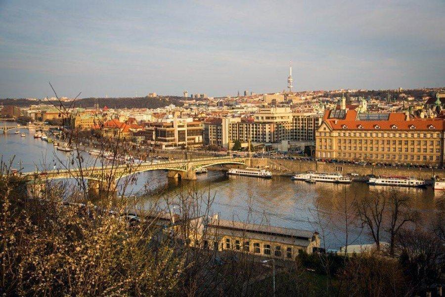 samostojatelnaja poezdka v pragu fotootchet den 2 16 900x601 Самостоятельная поездка в Прагу: фотоотчет. День 2