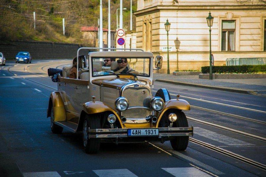 samostojatelnaja poezdka v pragu fotootchet den 2 19 900x601 Самостоятельная поездка в Прагу: фотоотчет. День 2