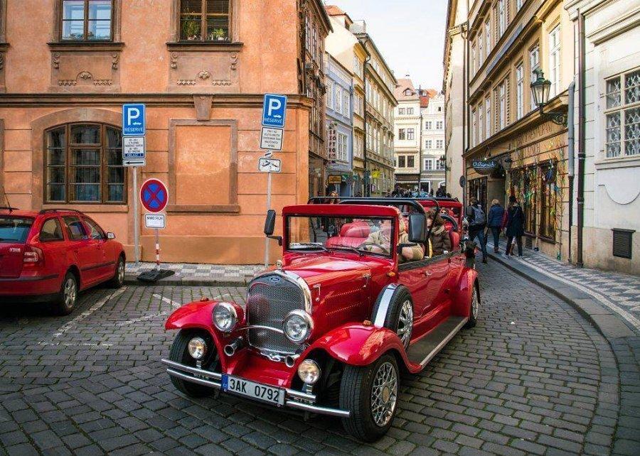 samostojatelnaja poezdka v pragu fotootchet den 2 21 900x642 Самостоятельная поездка в Прагу: фотоотчет. День 2