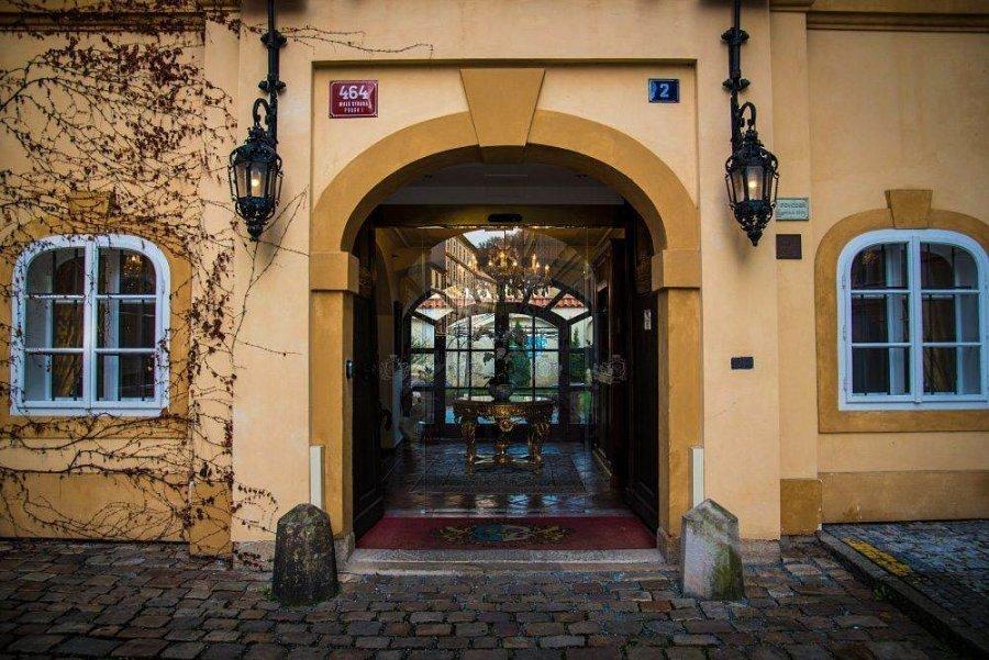 samostojatelnaja poezdka v pragu fotootchet den 2 23 900x601 Самостоятельная поездка в Прагу: фотоотчет. День 2