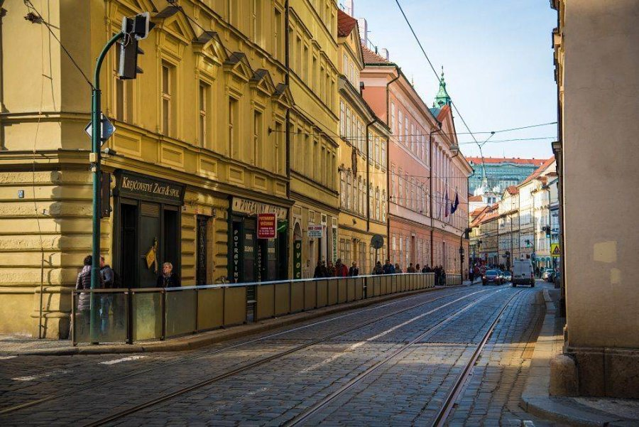 samostojatelnaja poezdka v pragu fotootchet den 2 25 900x601 Самостоятельная поездка в Прагу: фотоотчет. День 2