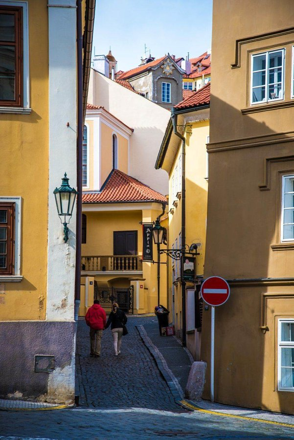 samostojatelnaja poezdka v pragu fotootchet den 2 27 601x900 Самостоятельная поездка в Прагу: фотоотчет. День 2