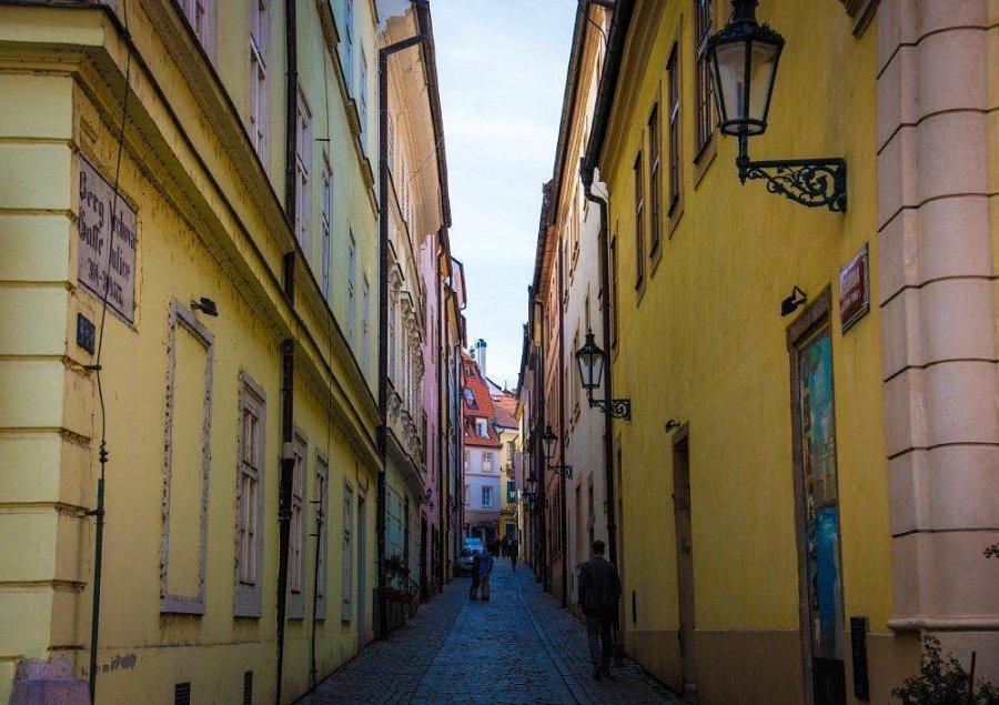 samostojatelnaja poezdka v pragu fotootchet den 2 29 900x635 Самостоятельная поездка в Прагу: фотоотчет. День 2