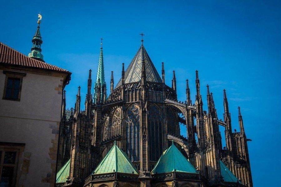 samostojatelnaja poezdka v pragu fotootchet den 2 3 900x601 Самостоятельная поездка в Прагу: фотоотчет. День 2