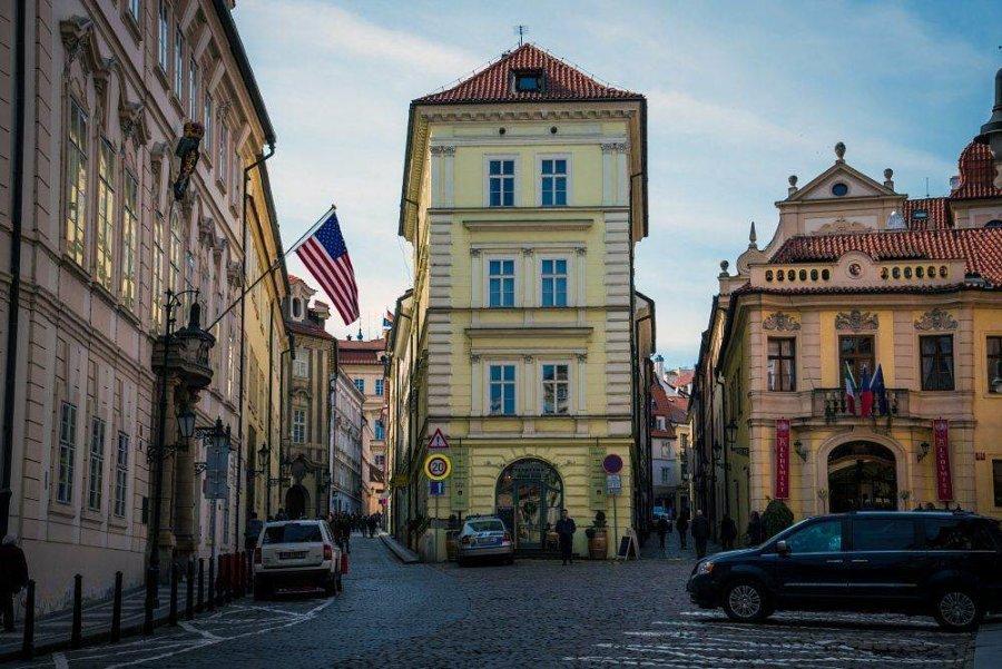 samostojatelnaja poezdka v pragu fotootchet den 2 30 900x601 Самостоятельная поездка в Прагу: фотоотчет. День 2