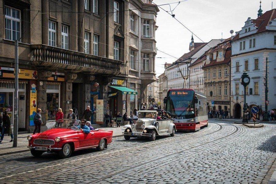 samostojatelnaja poezdka v pragu fotootchet den 2 31 900x600 Самостоятельная поездка в Прагу: фотоотчет. День 2