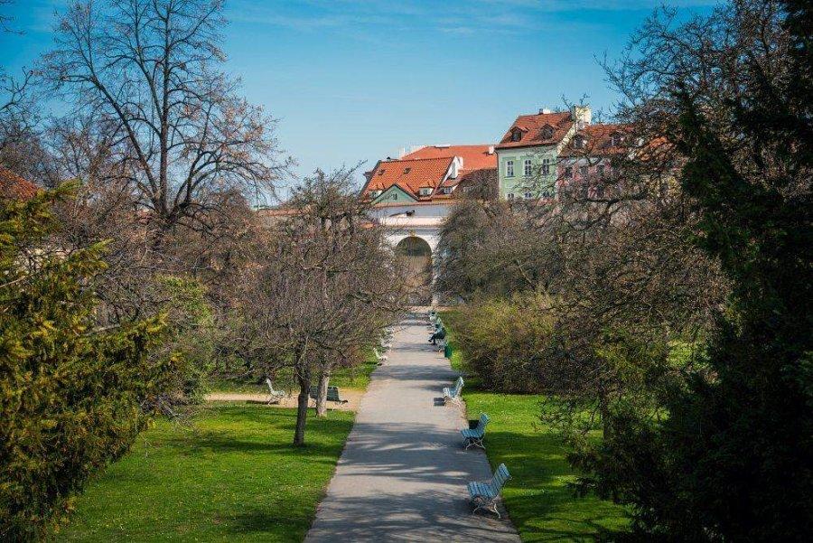 samostojatelnaja poezdka v pragu fotootchet den 2 33 900x601 Самостоятельная поездка в Прагу: фотоотчет. День 2