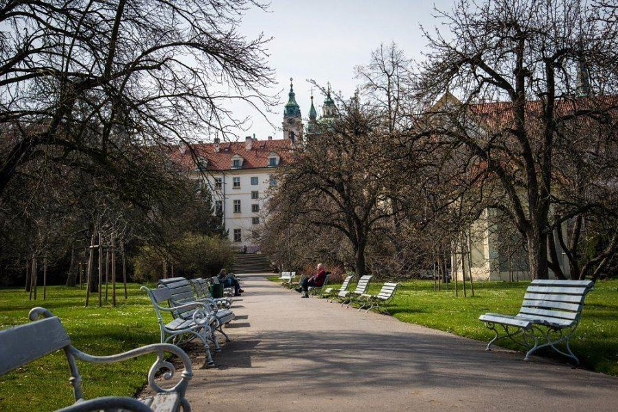 samostojatelnaja poezdka v pragu fotootchet den 2 36 900x601 Самостоятельная поездка в Прагу: фотоотчет. День 2