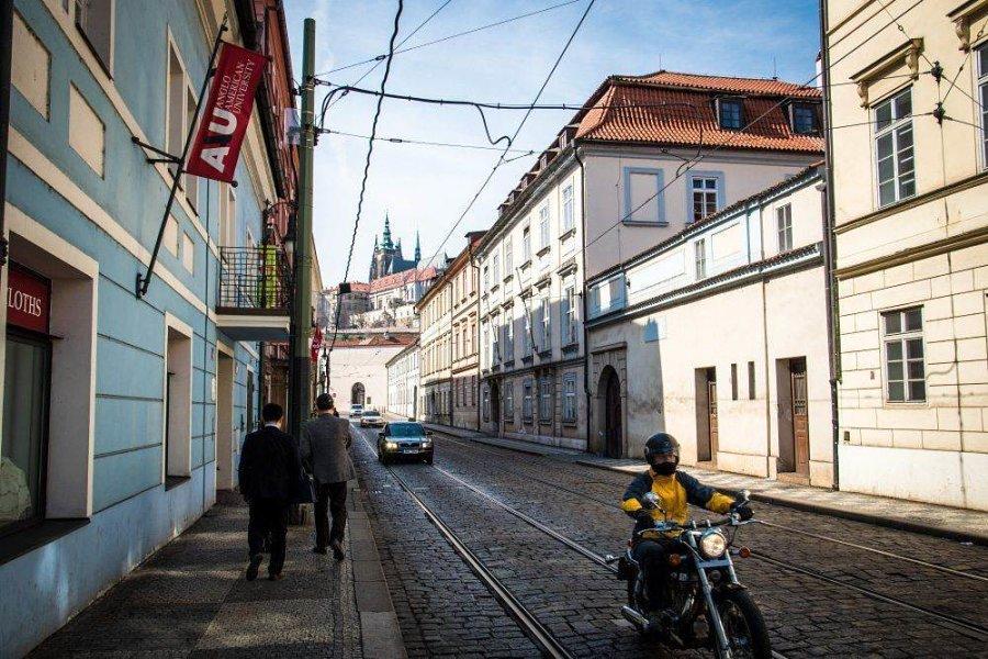 samostojatelnaja poezdka v pragu fotootchet den 2 37 900x600 Самостоятельная поездка в Прагу: фотоотчет. День 2