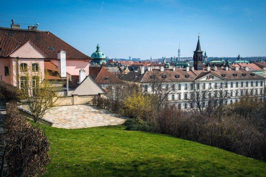 samostojatelnaja poezdka v pragu fotootchet den 2 38 900x601 Самостоятельная поездка в Прагу: фотоотчет. День 2