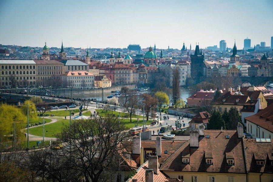 samostojatelnaja poezdka v pragu fotootchet den 2 39 900x601 Самостоятельная поездка в Прагу: фотоотчет. День 2