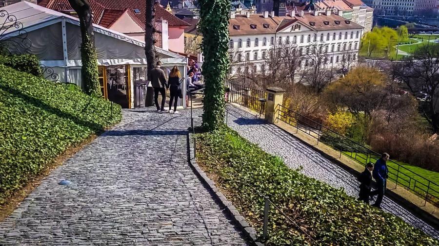 samostojatelnaja poezdka v pragu fotootchet den 2 4 900x506 Самостоятельная поездка в Прагу: фотоотчет. День 2