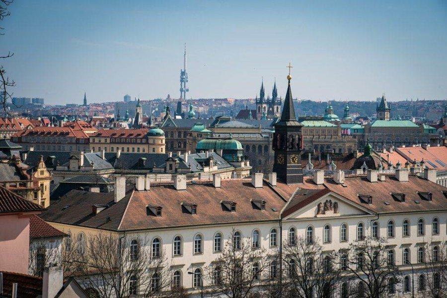 samostojatelnaja poezdka v pragu fotootchet den 2 40 900x601 Самостоятельная поездка в Прагу: фотоотчет. День 2