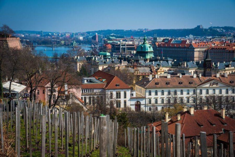 samostojatelnaja poezdka v pragu fotootchet den 2 41 900x601 Самостоятельная поездка в Прагу: фотоотчет. День 2