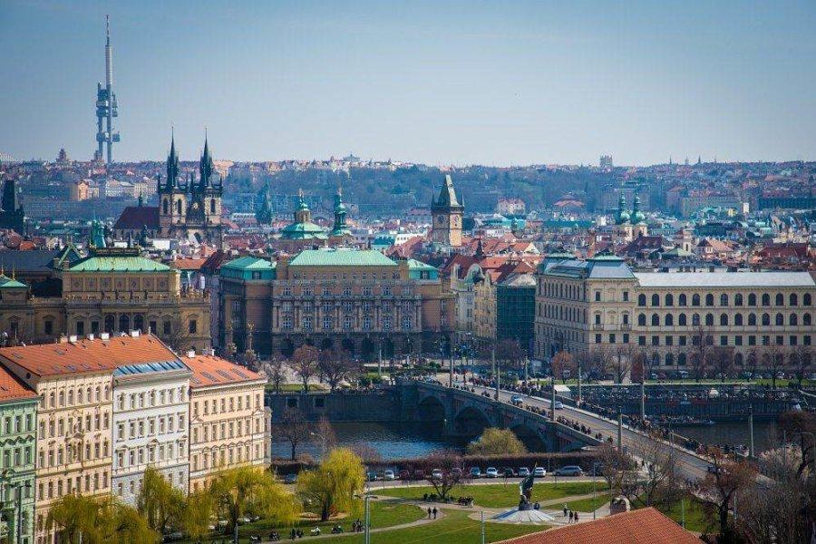 samostojatelnaja poezdka v pragu fotootchet den 2 42 900x600 Самостоятельная поездка в Прагу: фотоотчет. День 2